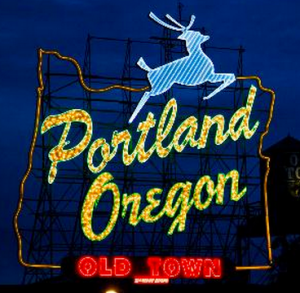 welcome-to-portland