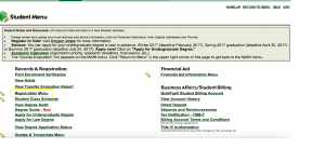 click-on-registration-menu