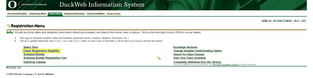 click-check-reg-eligibility