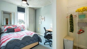 hub-room