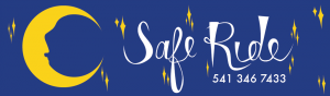 safe-ride