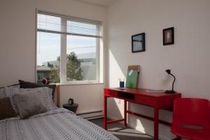 skybox-room