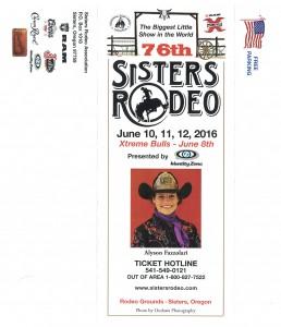rodeo-brochure