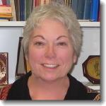 Cindy Kieffer