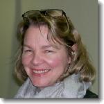 Leslie Opp-Beckman