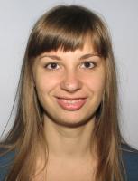 Alena Nekrasova