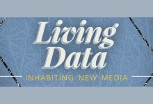 Living Data Symposium