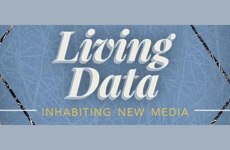 Living Data Symposium