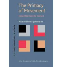The Primacy of Movement