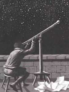 galileo-telescope-224x300