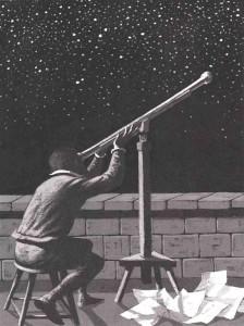 galileo-telescope-224x300