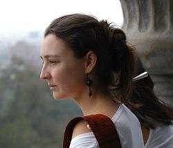 Maria-del-Rosario-Acosta