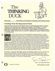 Thinking_Duck_Summer_2002