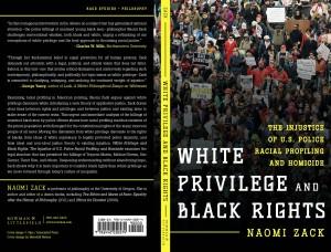 WhitePrivilege_FinalCover