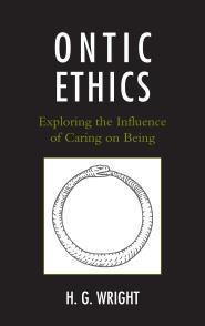 Wright Ontic Ethics
