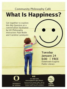 cpi-what-is-happiness-graphic