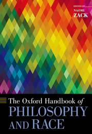 oxford-handbook-of-philosophy-and-race