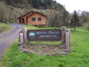 Mt_Pisgah_sign