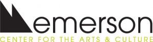the-emerson-logo