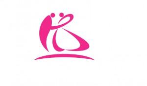 logo_samy