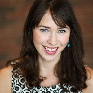 Hayley Brazier