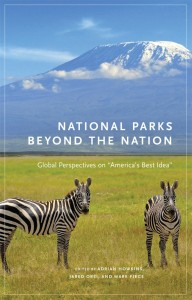 National-Parks-Beyond-the-Nation-cover