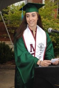 emilee-ohia-giving-speech