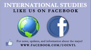 INTL Facebook Page
