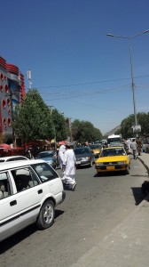 Kabul-City-Downtown-168x300