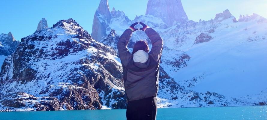 INTL major study abroad Argentina