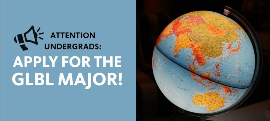 Fall 2020 term applications open soon!