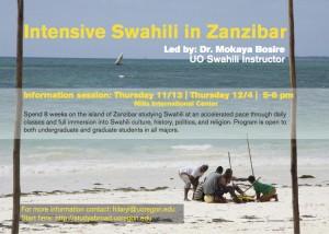 Zanzibar_eCards_InfoSession_Final