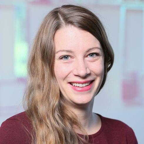 ESBL/BioBE welcome new Assistant Professor of Architecture!