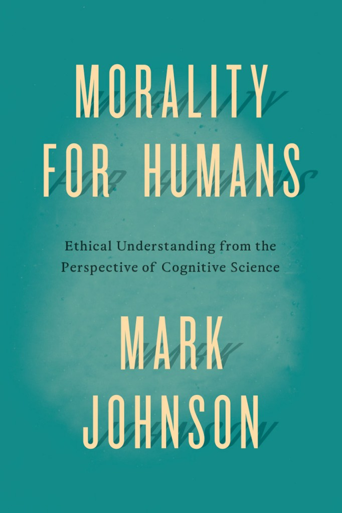 Morality for humans