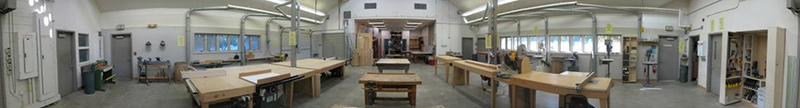 furniture_shop_panorama