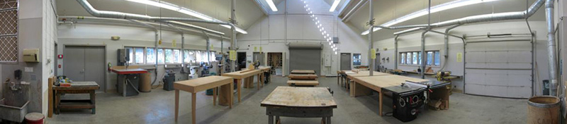 furniture_shop_panorama2