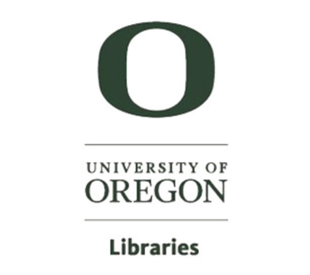 UO Libraries Instruction and Engagement