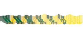 BGMP@UO logo