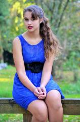 Brianna Soumokil