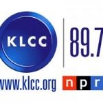 KLCC_89_7_logo_Color_comp-2