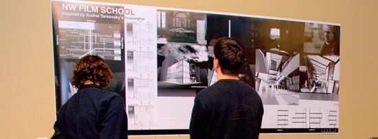 Final Review, Fall 2010