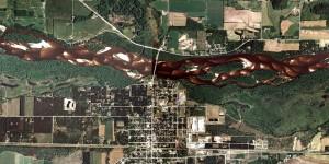 Wisconsin-River-1sgzr0b