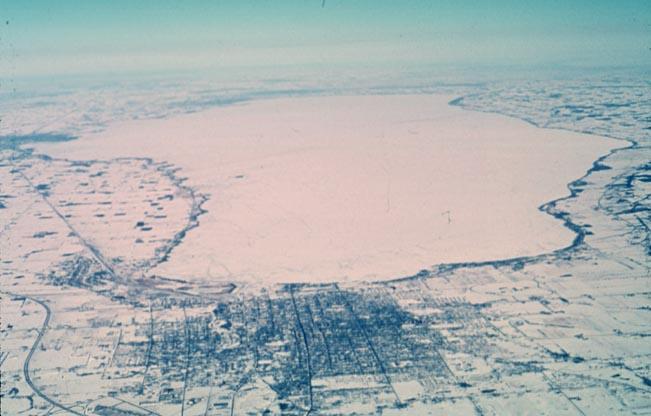 Images Of Wisconsin Mark Fonstad