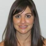 Rebecca Frantz