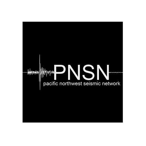 Pacifc Northwest Seismic Network