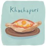 charpuchi