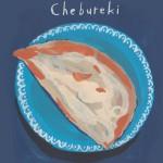 cheburek (1)