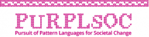 PURPLSOC_logo1