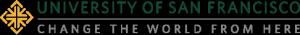 USF_logo