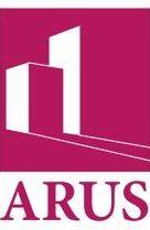 arus_logo